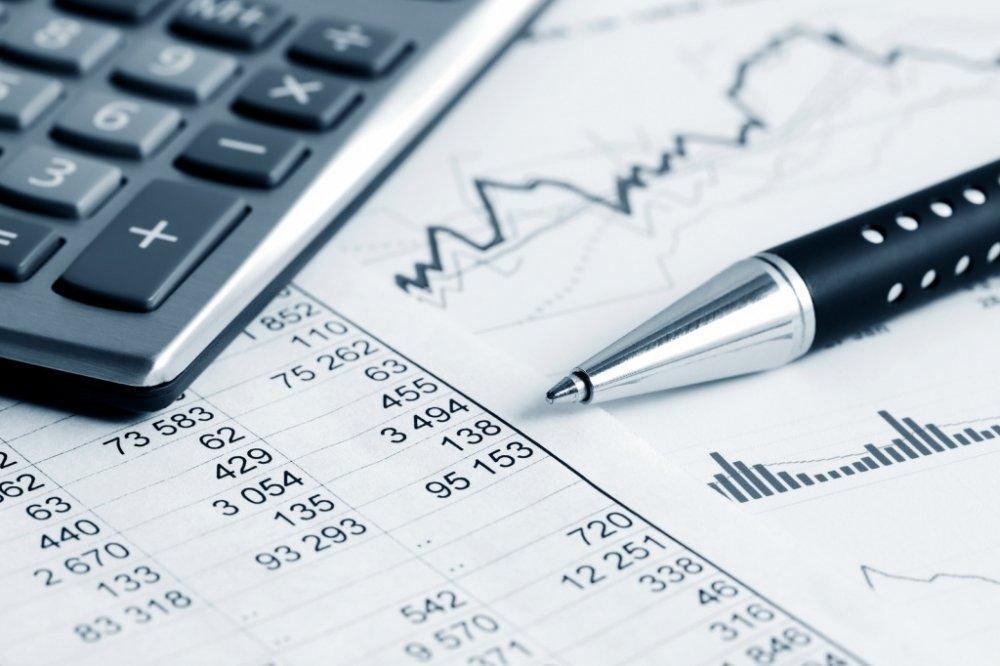 Заказать Регулирование бухгалтерского учета