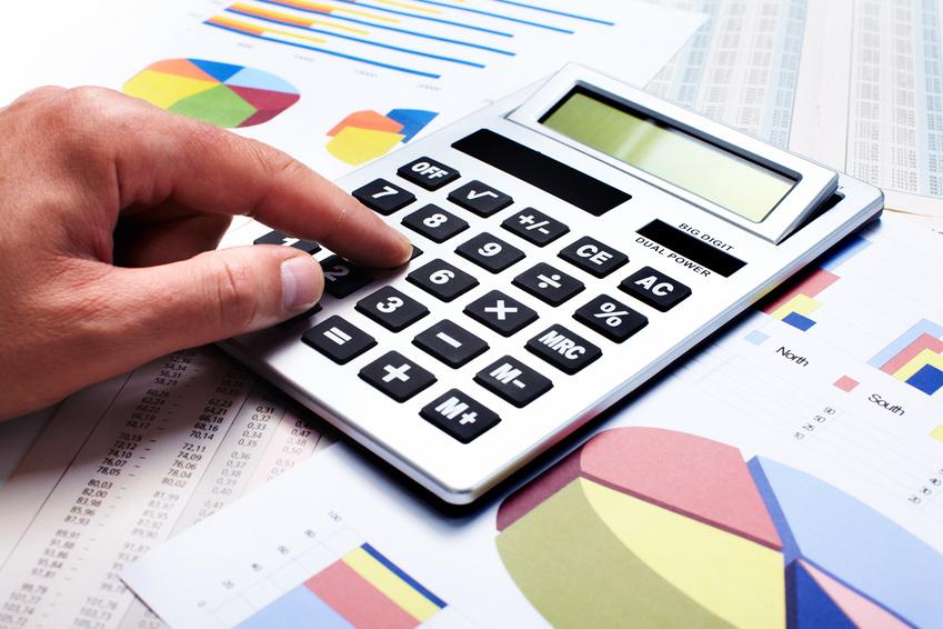 Заказать Подготовка и сдача отчетности в налоговую