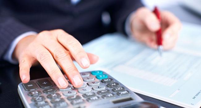 Заказать Консультации по налоговому учету