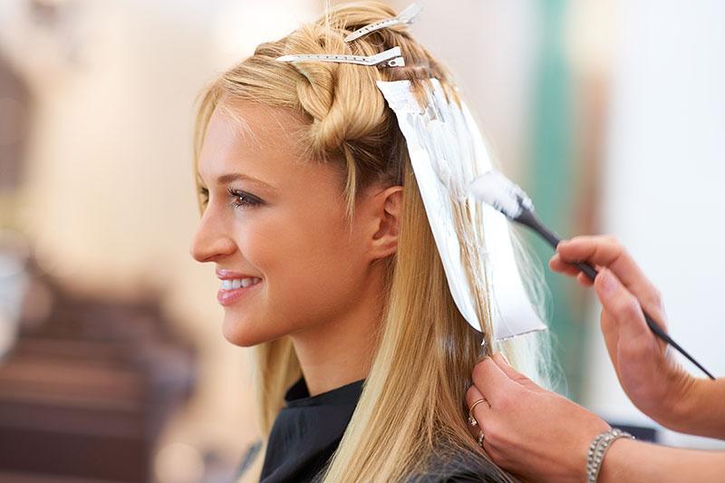 Заказать Курс парикмахера в Кишиневе