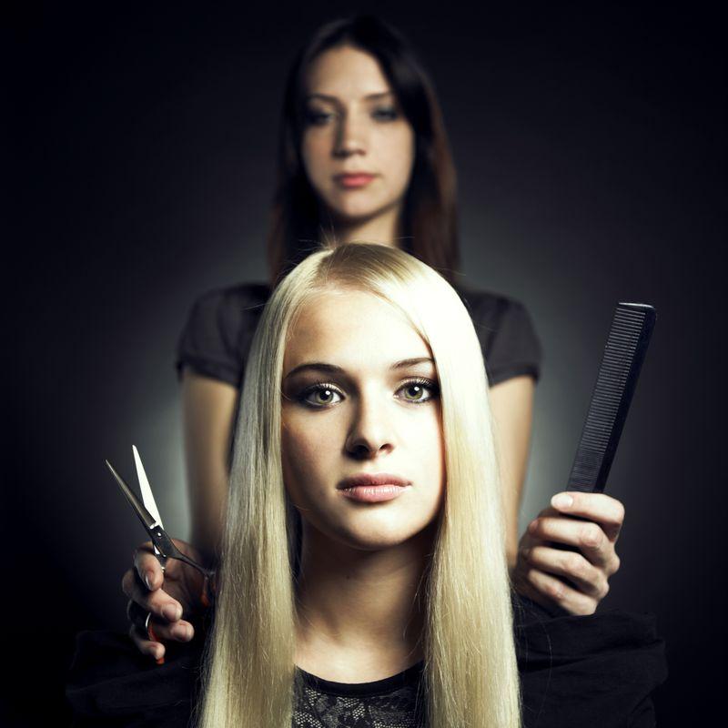 Заказать Обучение парикмахера в Молдове
