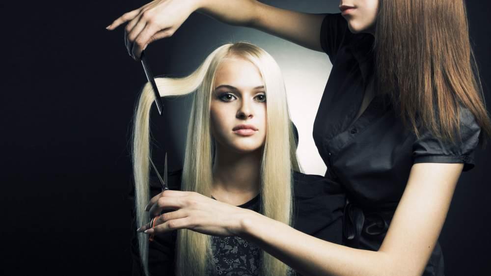 Заказать Курсы парикмахер стилист в Кишиневе