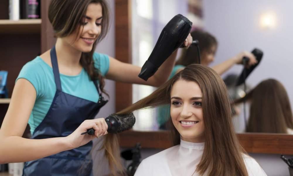 Заказать Обучения парикмахера в Молдове