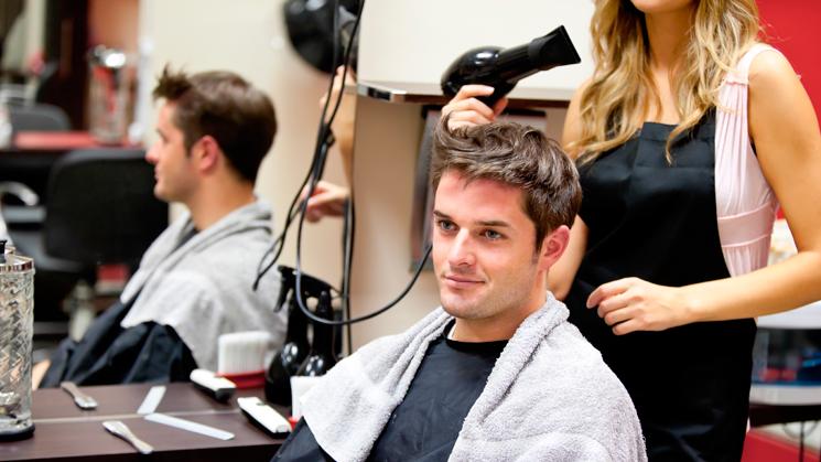 Заказать Курсы повышения квалификации парикмахеров в кишиневе