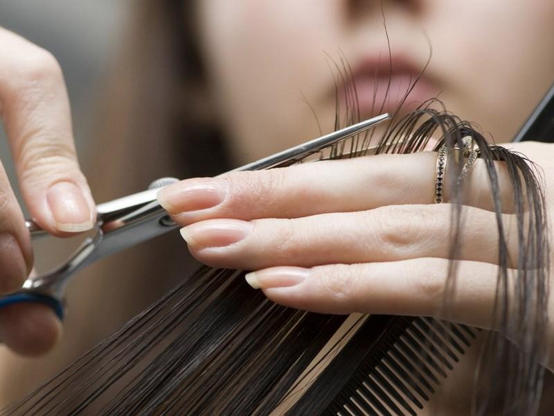 Заказать Профессиональные базовые курсы парикмахеров, Молдова, Кишинев