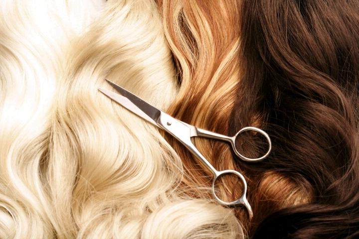 Заказать Курсы парикмахер широкого профиля в Молдове