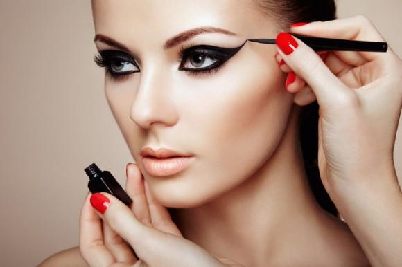 Заказать Курсы визажа и макияжа для начинающих в Молдове
