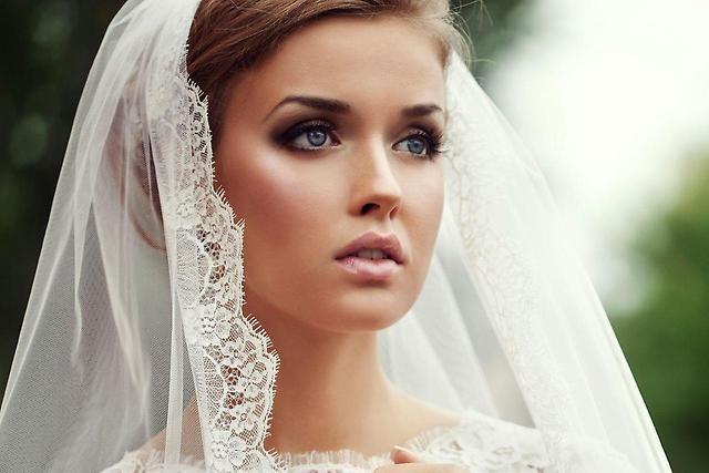 Заказать Свадебный стилист - Визажист в Кишиневе
