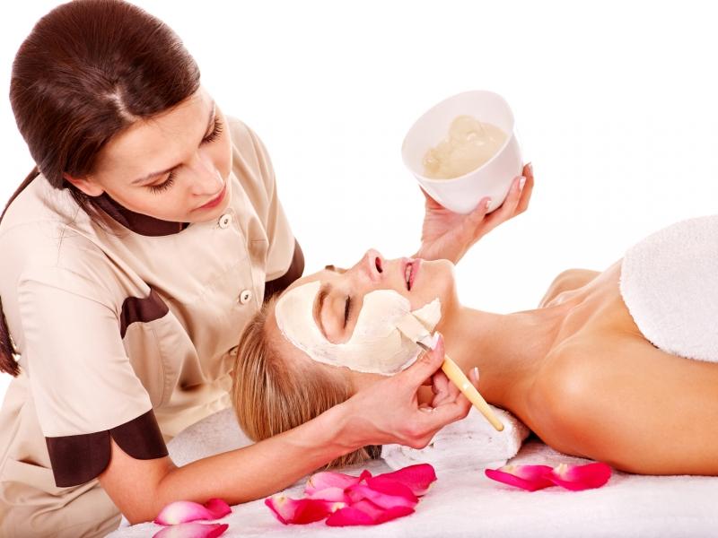 Заказать Курсы косметолога в Кишиневе