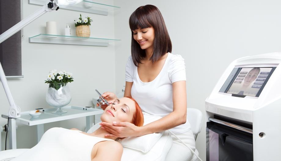 Заказать Обучение косметологов в Кишиневе