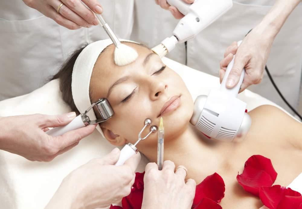 Заказать Курсы косметолога с дипломом, в Кишиневе, в Молдове