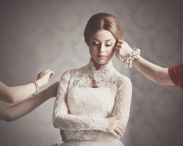 Заказать Свадебные и вечерние причёски в Кишиневе, Курсы в Молдове