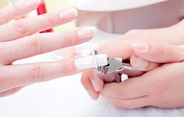 Заказать Обучение наращиванию ногтей в Молдове, в Кишиневе