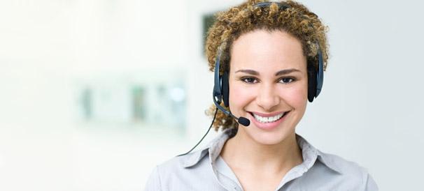 Заказать Сервисное обслуживание