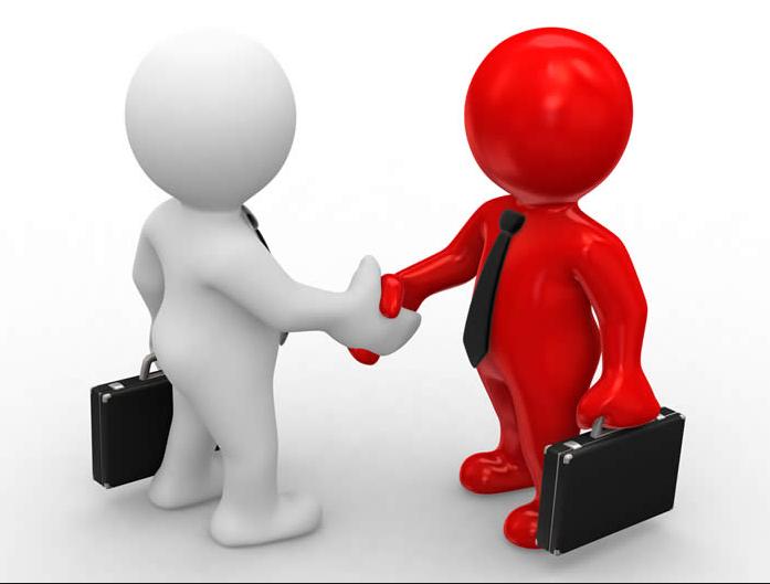 Заказать Консультационные услуги при выборе напольного покрытия