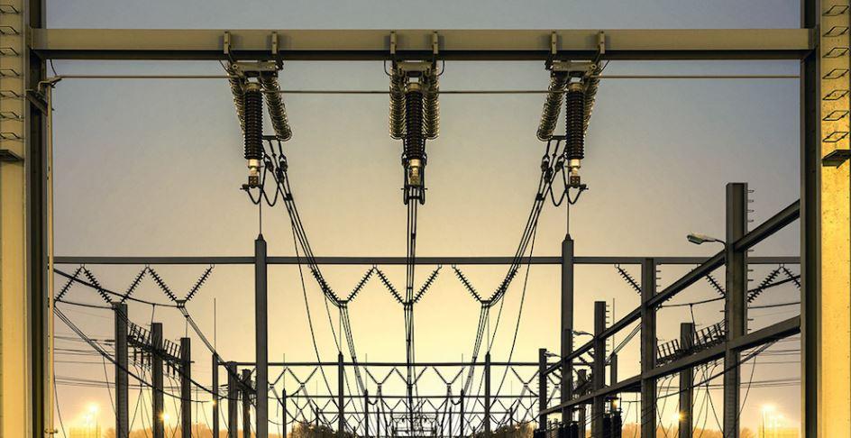 Заказать Установка и монтаж электрического оборудования