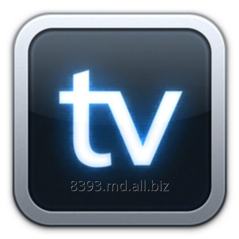 Заказать ТВ Реклама