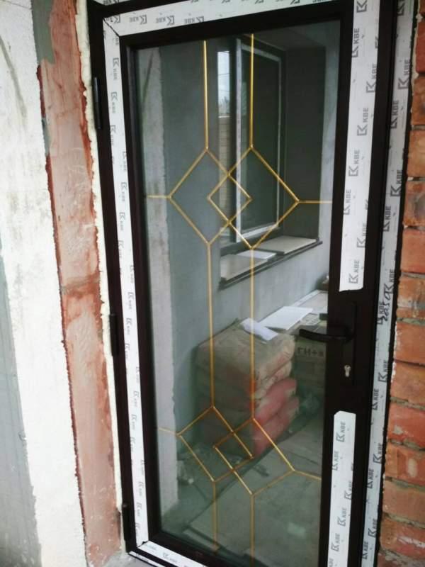 Заказать Установка окон и дверей. Немецкие пластиковые окна Aluplast, Металлопластиковые окна Intertec