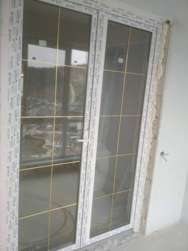 Заказать Откосы (быстро, качественно). тел.+373 79029395 Немецкие пластиковые окна Aluplast, Металлопластиковые окна Intertec
