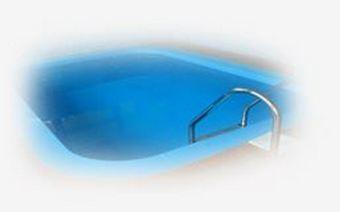 Заказать Строительство полипропиленовых бассейнов