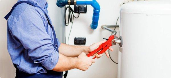 Заказать Монтаж и реконструкция систем отопления от компании Thermo Solutions, SRL