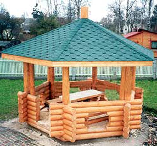 Заказать Строительство дачных домиков от PAM - IMPEX SRL
