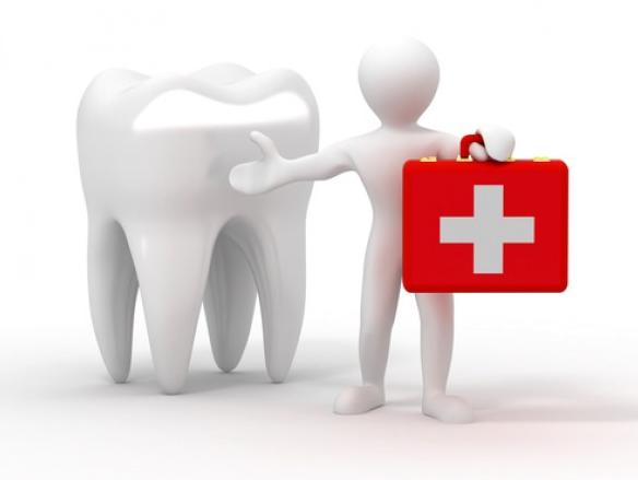 Заказать Стоматология