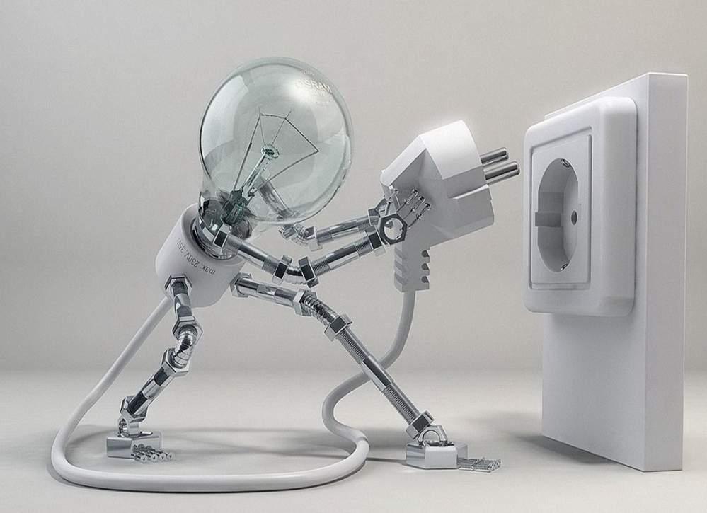 Заказать Instalarea retelelor electrice