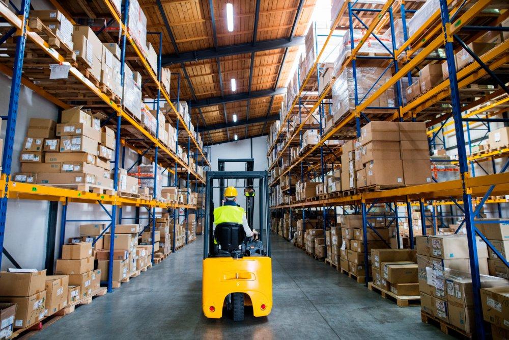 Заказать Изготовление металлоконструкций любой сложности, строительство складов