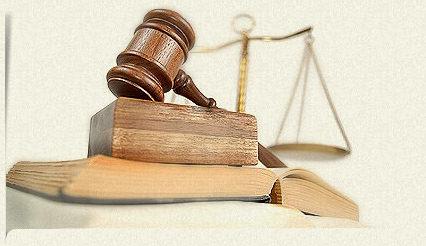 Заказать Услуги юристов