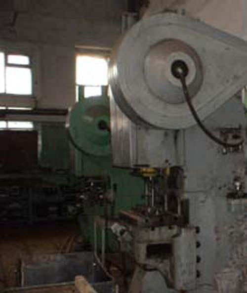 Заказать Установка и ремонт горно шахтного оборудования
