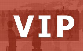 Маркетинговая програма VIP лидер рынка