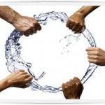 Заказать Водоснабжение и канализация
