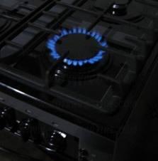 Заказать Демонтаж газовой плиты