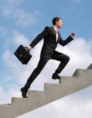 Тренинг по стресс менеджменту