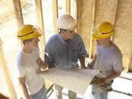 To make turnkey apartment renovation or finishing