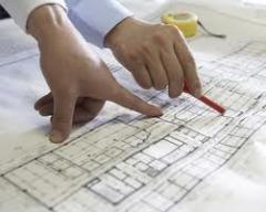 Proiectare de clădiri rezidenţiale