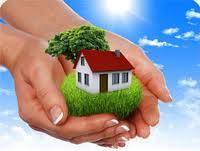 Termocasa-Casa ecologica