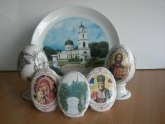 Fotodekol in Moldova