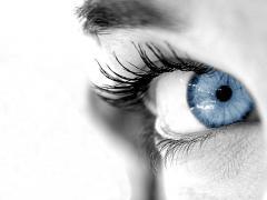 Operaţii optice de reconstrucţie