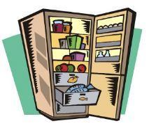 Curatirea frigiderului in Moldova