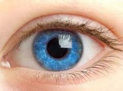 Treatment of a cataract by a fakoemulsifikation