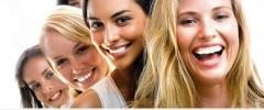 Лечение и реставрация зубов