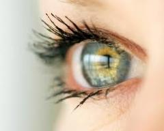 Ревизия орбиты глаза / Осмотр орбиты глаза в...