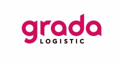 Согласование порядка перевозки грузов