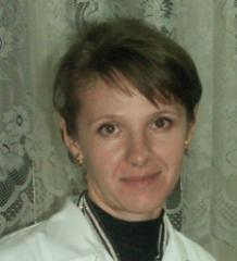 Врач-хирург ассистент,  офтальмолог