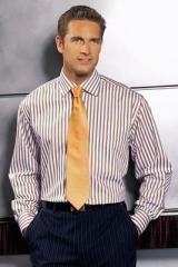Пошив мужской одежды-костюмы,пиджаки,брюки,рубашки