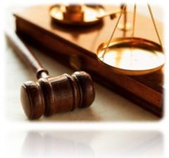 Legal transfer