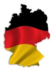 Transfer into German