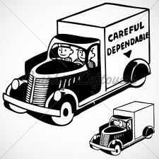 Transport de mărfuri, грузоперевозки